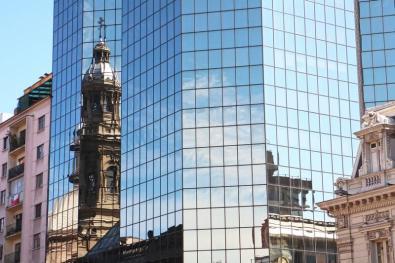 Santiago del Cile 2