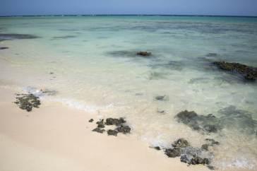 Vacanze in Egitto - Marsa Alam (5)