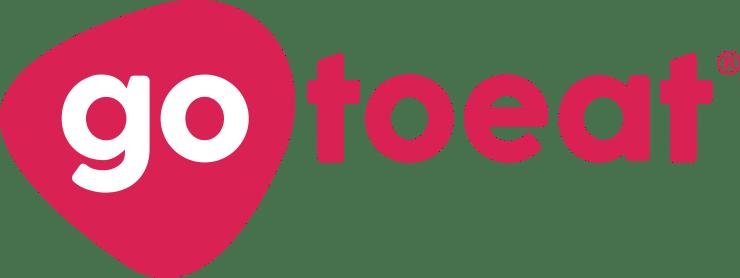 GoToEat App