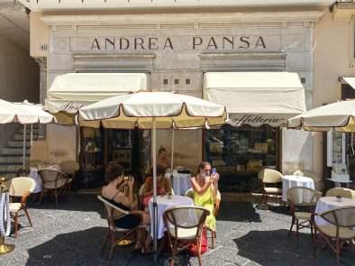 Vedere ad Amalfi (13)