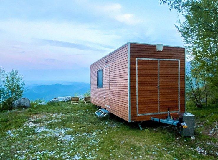 Dormire in Friuli Friland
