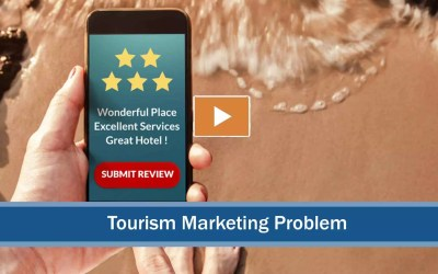 Do You Manage Guest Reviews Effectively?