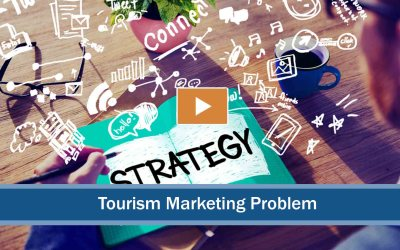 Tourism Marketing Plan: How to Avoid Tactics