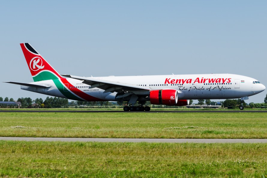 Direct Flights To Kenya, Cheap Flights To Kenya, Last Minute Flights To Kenya, Travel, tourism, cheap flights, kenya airways, flights,