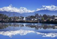 pokhara, cheap flights to nepal, things to do in nepal, last minute flights to nepal, flights to nepal from london, traveling, tour, direct flights, cheap flights nepal travel blog,