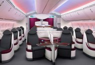 qatar airways, qatar airways 2018, qatar airways special offers, qatar airways special offers 2018, qatar airways promotion 2018, qatar airways special offers 2018, qatar airways qmiles, qatar airways deals, qatar airways discounted flights, qatar airways deals, qatar airways united kingdom, qatar airways deals for united kingdom, qatar airways deals uk, qatar airways deals london,