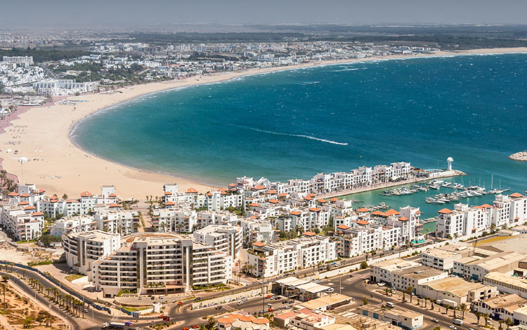 cheap flights to agadir, direct flights to agadir, last minute flights to agadir, cheap travel, flights to agadir, direct flights, Agadir, things to do in agadir, things to do in Agadir, Agadir tours, Agadir flight deals, last minute flights to agadir, agadir travel guide, things to do in agadir, agadir tour, agadir hd images, agadir tourism, direct flights to Agadir , agadir trail, agadir trail travel guide, Morocco, Cheap Flights to Morocco, direct flights to Morocco, last minute flights to Morocco, Morocco tourism, Morocco travel guide,