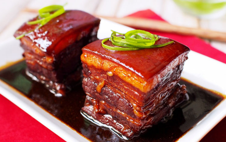 Dongpo Pork, china, china tourism, things to do in china, china travel attractions, china travel guide,Bargain Flights, Bargain Flights From London, Blog, Cheap Flights, Cheap Flights From London, cheap flights from united kingdom, cheap flights to Chengdu , cheap tickets, cheap travel, direct flights, direct flights to Chengdu , Emirates Airline, flights, Flights Booking, Flights From London, Flights From United Kingdom, Kenya Airways, last minute flights, last minute flights to Chengdu , Chengdu food, Qatar Airways, special offers, travel, Traveling, Turkish Airlines, United Kingdom, Chengdu , Chengdu cuisine, Chengdu food, Chengdu Travel Guide, Chengdu Blog, Chengdu blog, Chengdu tourism, Chengdu travel blog, Chengdu tour, Chengdu tourism places