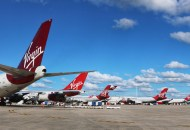 Bargain Fares to Kimberley with Virgin Atlantic