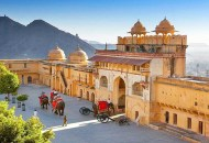 Cheapest Flights to Jaipur India , Cheap Flights to Jaipur India , Bargain Fares to Jaipur India , Last Minute Flights to Jaipur India , Holidays Fares to Jaipur India , Tickets to Jaipur with Virgin Atlantic , Last Minute Flights to Jodhpur India , Holidays Flights to Jodhpur India Tickets to Jodhpur with Emirates , Bargain Fares to Jodhpur India , Cheapest Flights to Jodhpur India , Cheap Flights to Jodhpur India ,Cheapest Flights to Mumbai India , Cheap Flights to Mumbai India ,Bargain Fares to Mumbai India , Last Minute Flights to Mumbai India , Holidays Flights to Mumbai India , Tickets to Mumbai with Jet Airways , City Palace , The view from Jaigarh , Amber Fort