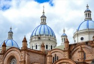 Cheapest Flights to Lima Peru , Cheap Flights to Lima Peru , Bargain Fares to Lima with LATAM Airlines , Last Minute Flights to Lima with Iberia , Cheapest Flights to Tarapoto Peru , Cheap Flights to Tarapoto Peru , Holidays Flights to Lima Peru , Cheapest Flights to Tumbes Peru , Trekking to Quilotoa Lake ,Banos , cuenca , Exploring the Galapagos Islands ,