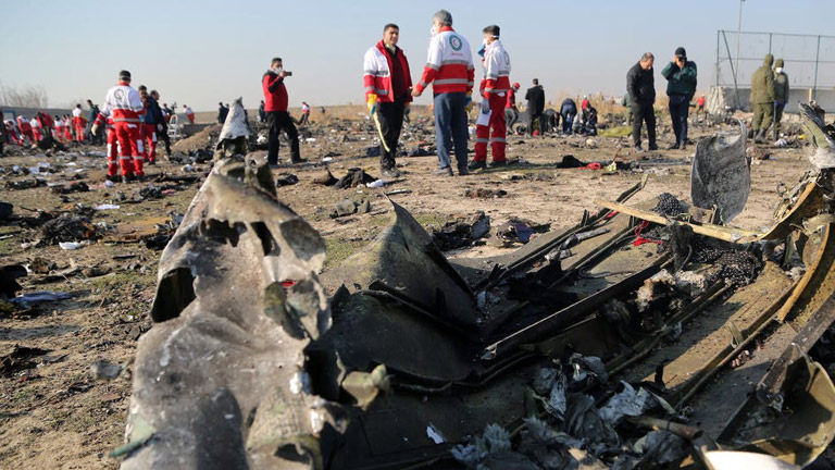 Ukraine Airline, ukraine international airlines, iran airline crash, airline, news, travel, airline news, flight crash, plane crash video, flight crash video, travel news, airline news, tourism news, iran airline crash, London, flights,