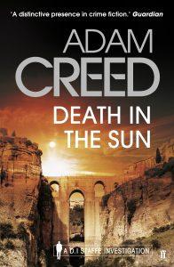 Death in the Sun