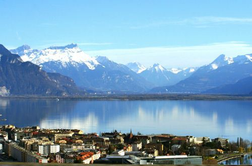 https://i2.wp.com/www.travellingbookjunkie.com/wp-content/uploads/2014/04/lausanne20switzerland20-20lake20geneva20-20geneva20airport20car20hire20swiss20side12.jpg?fit=500%2C330&ssl=1