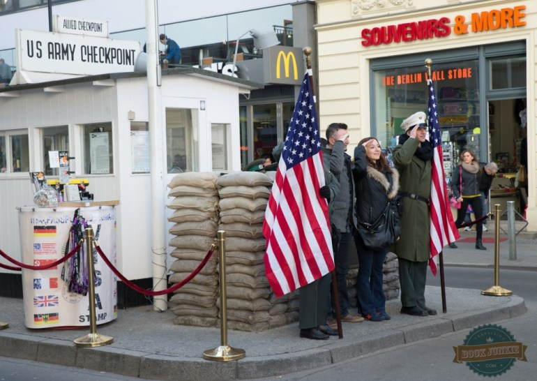 Checkpoint-Charlie-today-with-McDonalds-in-the-background