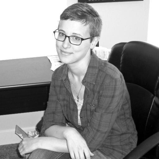 Shelby-K.-Morrison-black-and-white-image-portrait