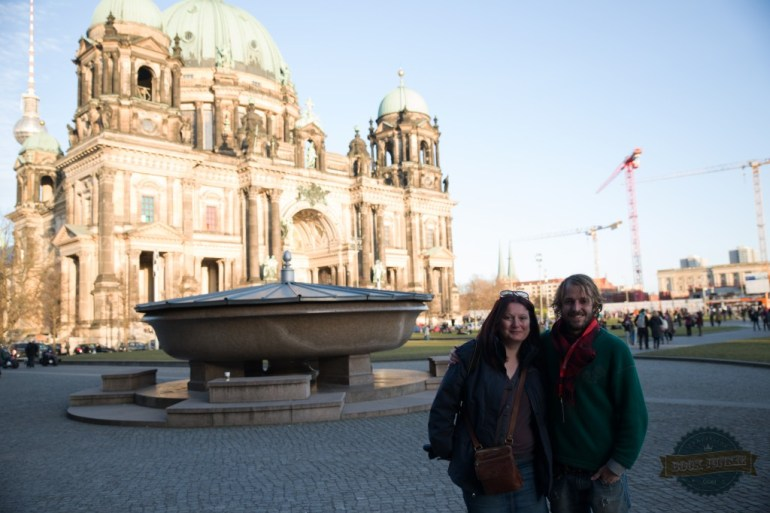 Finishing-the-Sandermans-Tour-outside-the-Berliner-Dom