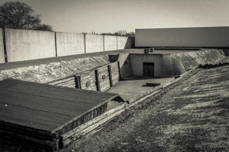 Firing-pit-at-Sachsenhausen