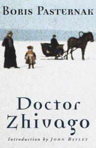 Classic, Doctor Zhivago,