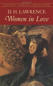 Classic Romance Novel, women in Love