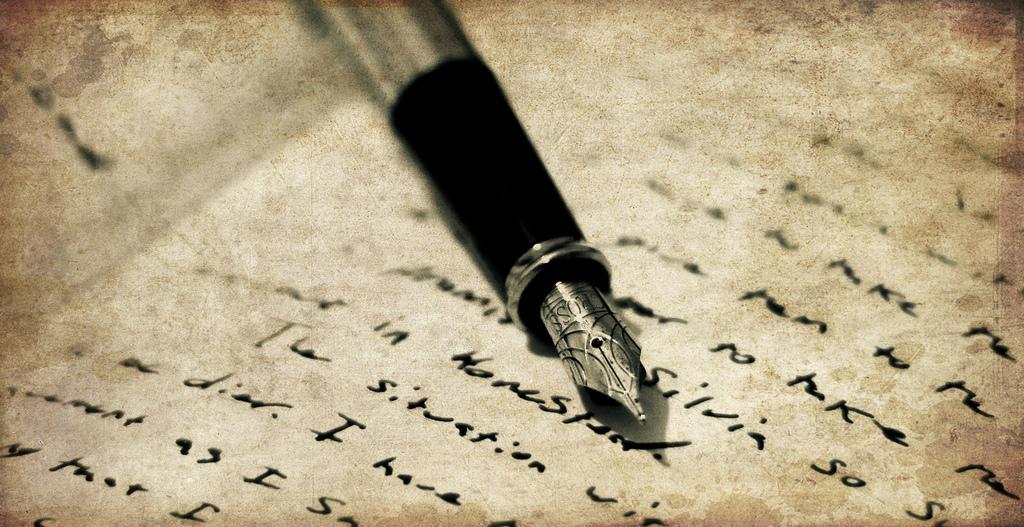 writers, writing, publishing, self publishing