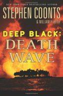 Deep Black: Death Wave, The Canary Islands, The Spanish Islands