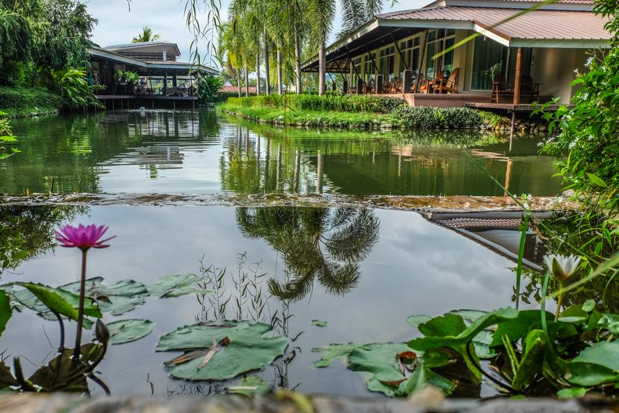 The River Kwai, Kanchanaburi, Thailand, Hellfire Pass, Death Railway, Travelling, Travel, Travelling Book Junkie