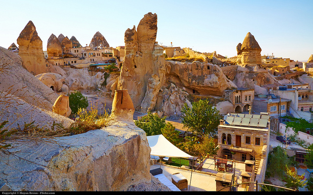 travelling book junkie, popular destinations, amazing destinations, must see places, famous places, beautiful, places, ideas for, vacation, holiday, europe, turkey, goreme, travel, destinations, guide, top, amazing,