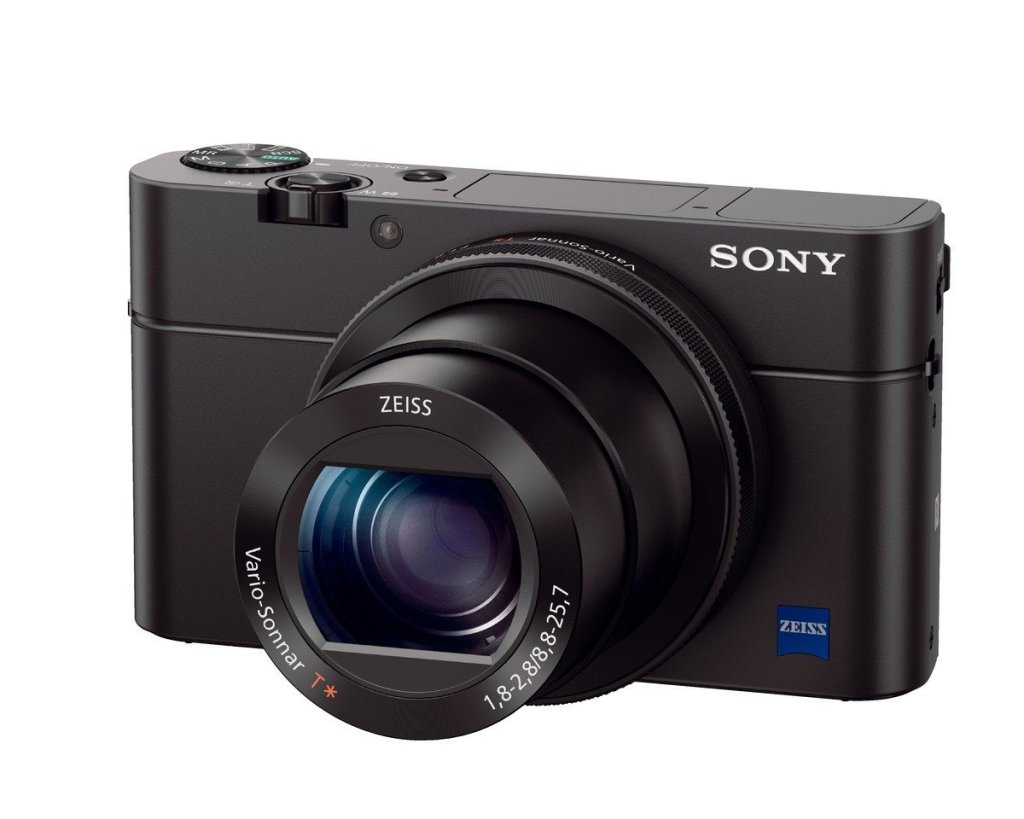 Sony RX100 IV, Sony, Camera, Travel, Best Travel, 2017, For Bloggers, Camera Guide, Camera Review, travelling book junkie, travel blogging, Panasonic GX800, Lumix, Alpha A6300, Olympus, E-M1 Mark II, micro four thirds, mirrorless, compact, interchangeable lens, portable, Top cameras, 4K Video, WIFI, NFC
