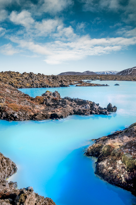 Blue Lagoon, Iceland, Europe, Hot springs, Film Locations, Travelling, Travel, Travelling Book Junkie, Travel, TRavelling, Unique Travel, Unusual Travel