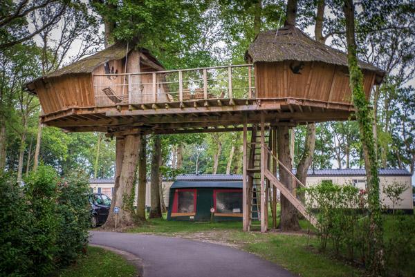 camping, eurocamp, holidays, safari, tent, holidays, companies, vacations, european, europe, france, italy, spain, germany, holland, luxury, morroco, uk, modern, family, Tree house,