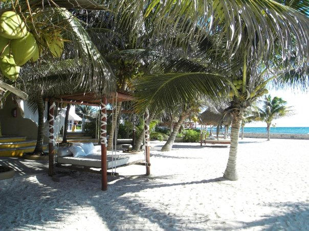 Mexico, Hotel, Adults only, all inclusive, family holidays, Travel, travelling Book Junkie