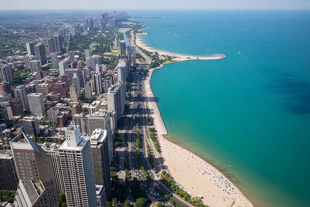 Chicago, United States, Family Vacation, holidays, Travel, Travelling Book Junkie
