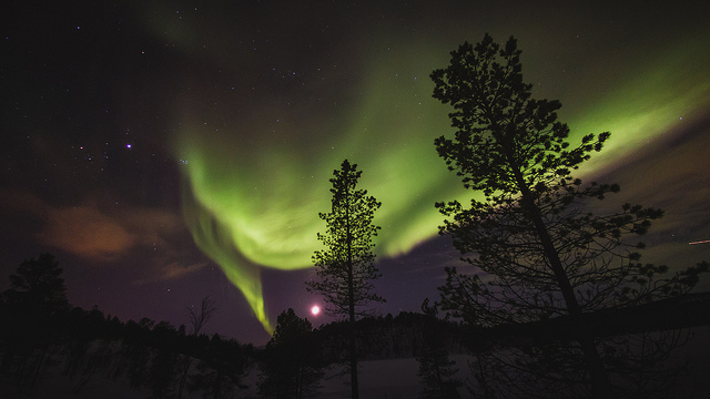 Norway, Scandinavia, Northern Lights, Travel, Luxury Travel, Travelling Book junkie, wish list