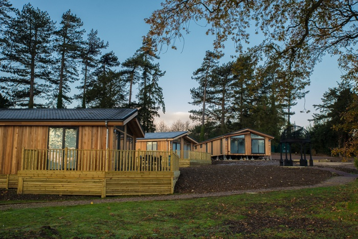 best western, kenwick park, hotel, spa seekers, accommodation, luxury, clubspa, lodges, lincolshire, golf, golfing breaks, uk, spa breaks,
