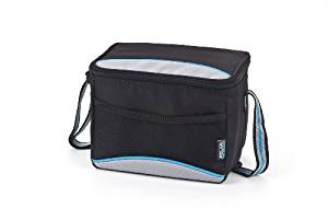 cooler bags to keep your drinks cold when on the beach