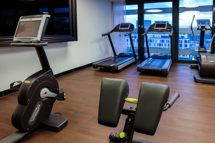healthy lifestyle, gyms, fitness