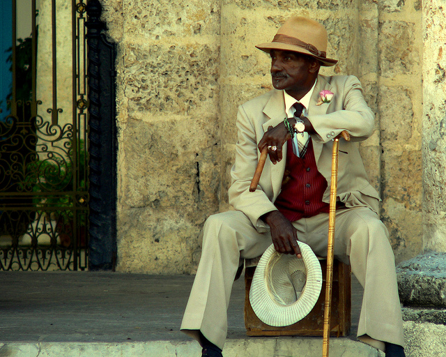 Havana Cuba, Old Havana, Ernest Hemingway