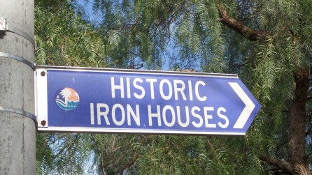 SAM 4335 - Labassa and the Iron Houses - more free things to do in Melbourne