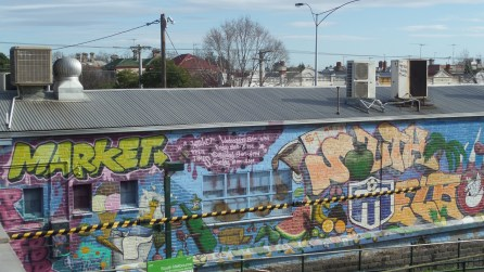 SAM 4337 - Labassa and the Iron Houses - more free things to do in Melbourne
