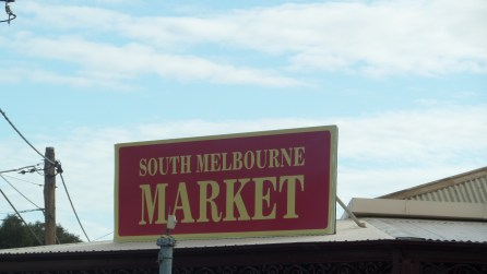 SAM 4430 - Labassa and the Iron Houses - more free things to do in Melbourne