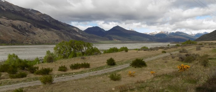 DSCN7929 700x300 - New Zealand by Train - The TranzAlpine with KiwiRail Scenic Journeys