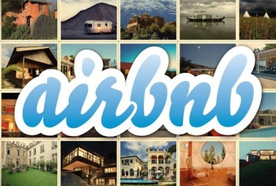 These are the things I liked and didn't like about using Airbnb.