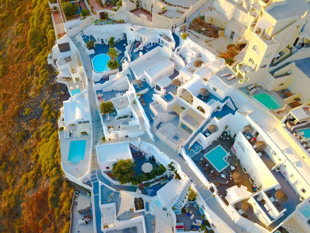 16 Astonishing Things To Do In Santorini Greece Travel Guide