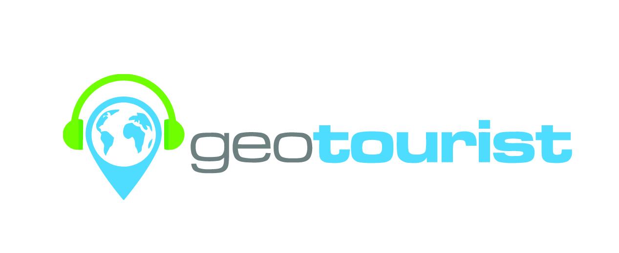 GeoTourist