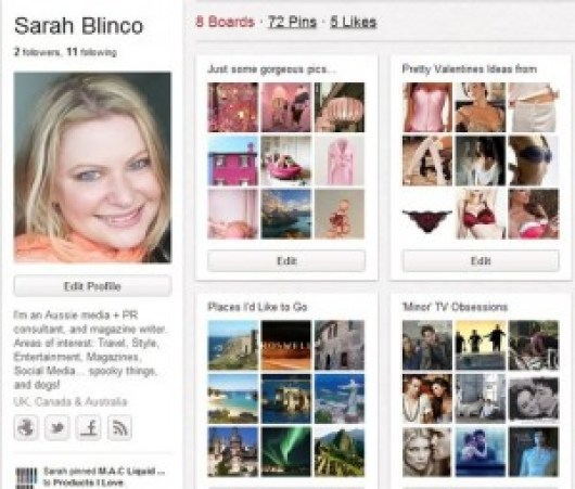Pinterest_clip
