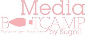 Final-Logo-Media Boot Camp
