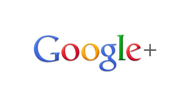 How to Google Plus for Beginners-1