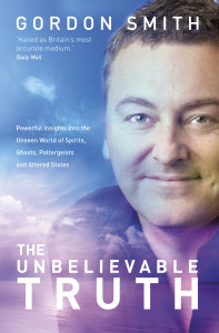 review Unbelievable Truth by Gordon Smith