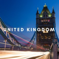 expat travel live learn UK